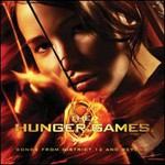Various Artists, The Hunger Games: Songs from District 12 and Beyond mp3