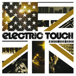 Electric Touch, Never Look Back
