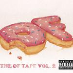 Odd Future, The Of Tape, Vol. 2
