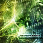 Chimp Spanner, All Roads Lead Here