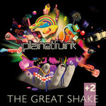 Planet Funk, The Great Shake