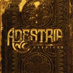 Adestria, Chapters mp3