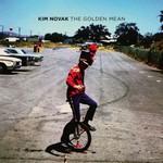 Kim Novak, The Golden Mean