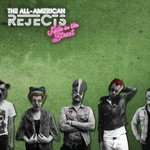 The All-American Rejects, Kids In The Street