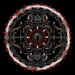 Shinedown, Amaryllis