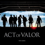 Various Artists, Act Of Valor mp3