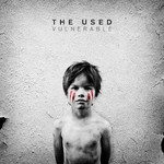 The Used, Vulnerable