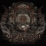 Meshuggah, Koloss