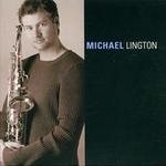 Michael Lington, Michael Lington
