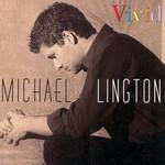 Michael Lington, Vivid