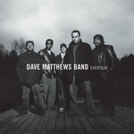 Dave Matthews Band, Everyday mp3