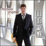 Michael Lington, Pure
