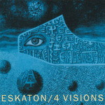 Eskaton, 4 Visions