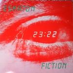 Eskaton, Fiction