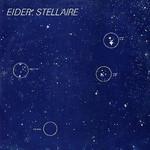 Eider Stellaire, 1
