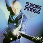 The Screaming Blue Messiahs, Gun-Shy