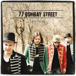 77 Bombay Street, Up In The Sky
