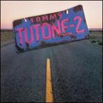 Tommy Tutone, Tommy Tutone 2
