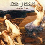 The Union, Siren's Song