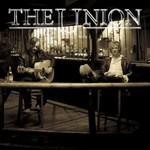 The Union, The Union