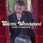 Chris Standring, Electric Wonderland