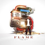 Flame, The 6th