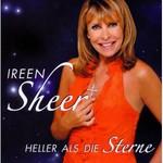 Ireen Sheer, Heller Als Die Sterne