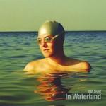 Jodi Shaw, In Waterland