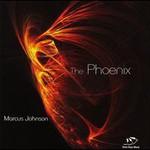 Marcus Johnson, The Phoenix