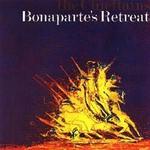 The Chieftains, The Chieftains 6: Bonaparte's Retreat
