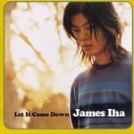 James Iha, Let It Come Down