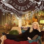 Judy Collins, Bohemian