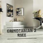 Grinderman, Grinderman 2 RMX mp3