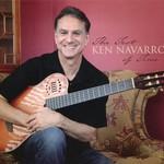 Ken Navarro, The Test Of Time