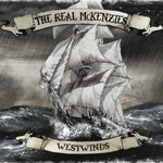 The Real McKenzies, Westwinds