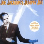 Joe Jackson, Jumpin' Jive