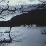 Last Harbour, Hold Fast, Pioneer