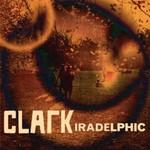 Clark, Iradelphic mp3