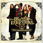 The Black Eyed Peas, Don't Phunk With My Heart