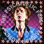The Psychedelic Furs, Mirror Moves mp3
