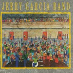 Jerry Garcia Band, Jerry Garcia Band