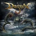 Dagon, Terraphobic