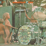 Various Artists, Woodstock Two mp3