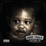 Obie Trice, Bottoms Up