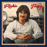 Richie Furay, Dance a Little Light mp3