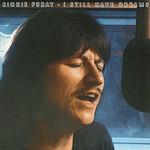 Richie Furay, I Still Have Dreams mp3