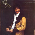 Richie Furay, Seasons of Change