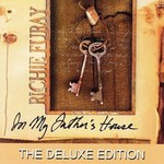 Richie Furay, In My Father's House mp3