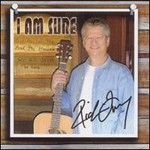 Richie Furay, I Am Sure