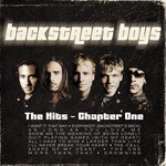Backstreet Boys, The Hits: Chapter One